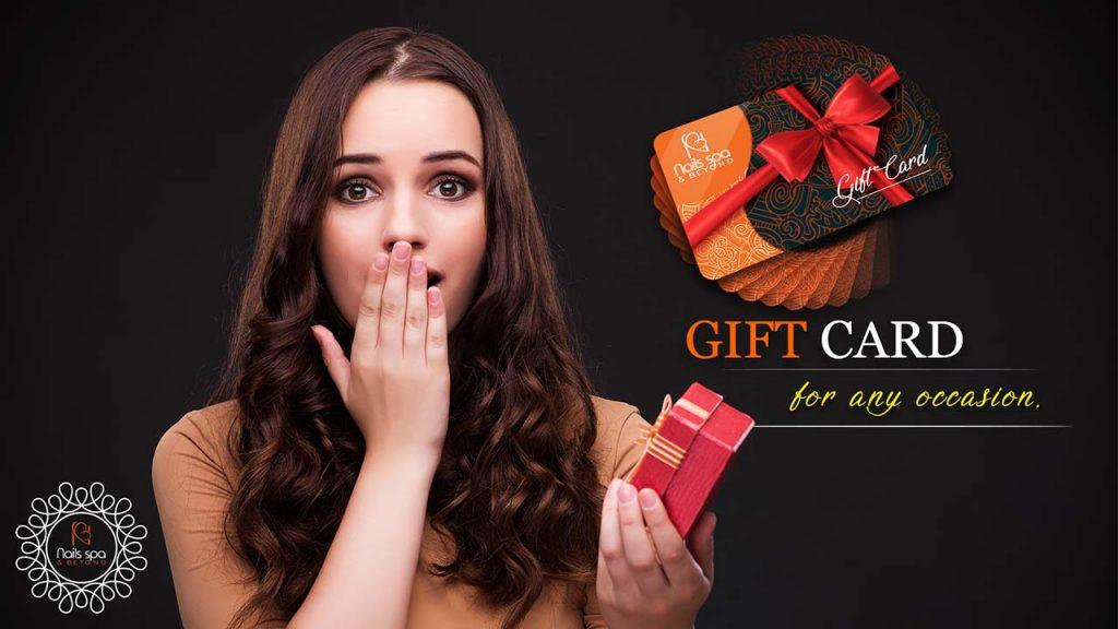 gift card 02_v02