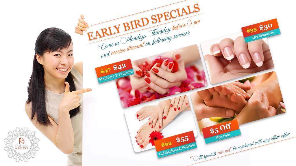 early bird specials 02